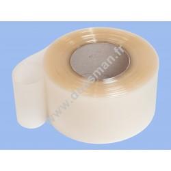 RO 200 x 2 Translucide Standard Positive Non ignifugé Mate