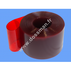 RO 300 x 2 Soudure Standard Positive Ignifugée(s) soudure Rouge