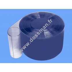 RO 300 x 3 Transparent Standard positive Ignifugé M1 (*) Transparent