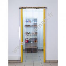 RO 300 x 3 Transparent Standard Positive Non ignifugé Transparent