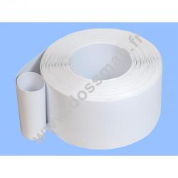 RO 200 x 2 Opaque Standard Positive Non ignifugé Blanche